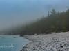 Georgian Bay Shoreline 2a