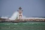 Lions Head Lighthouse 1