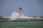 Lions Head Lighthouse 2