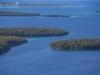 Aerial View Fathom 5 Marine Park 5