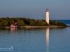 Cove Island 1