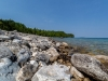 Georgian Bay shoreline 3