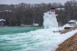 Lions Head Lighthouse 5