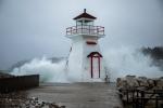 Lions Head Lighthouse 12