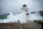 Lions Head Lighthouse 14