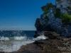 Indian Head Cove 3