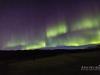 Aurora Borealis 2 - Iceland 2016