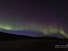 Aurora Borealis 4 - Iceland 2016
